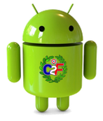 Android C2F