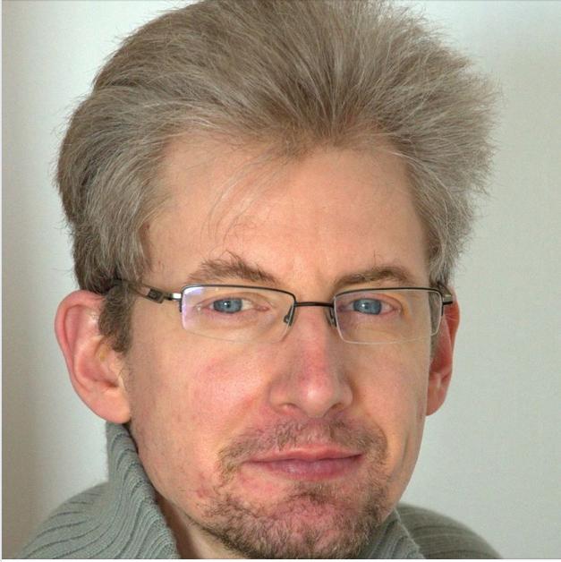 Philippe Belgrand