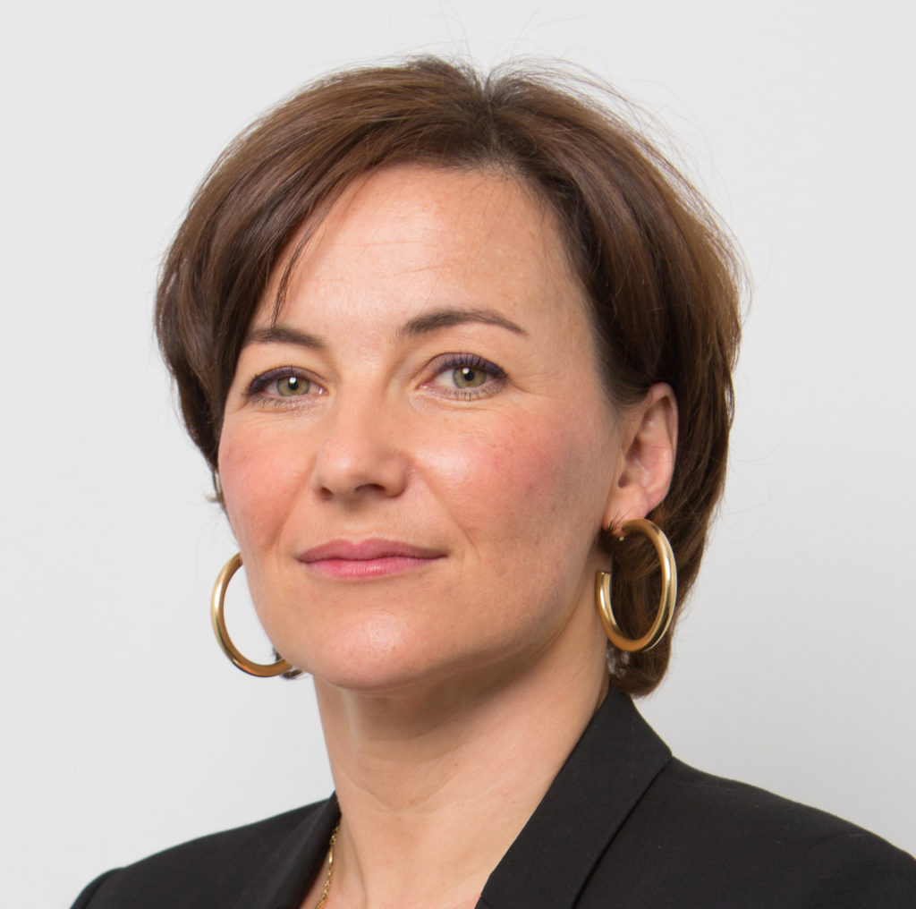 Elodie Maumont - Avocat MDMH