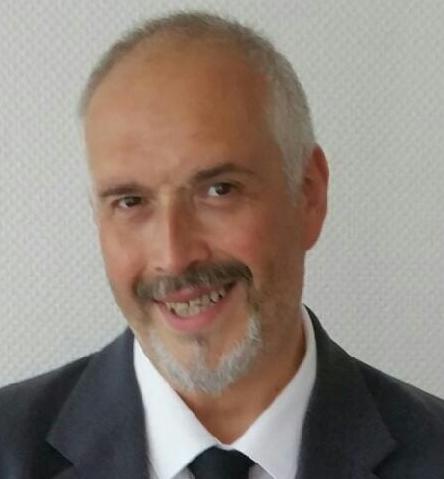 Francky Bourdrel