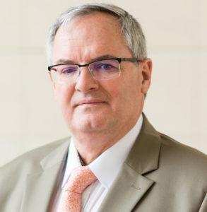 Jean-Michel Sorlin
