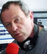 Michel Gosselin