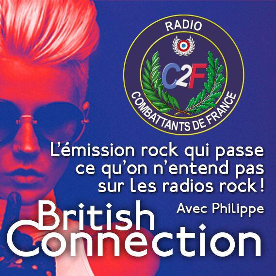 British Connection