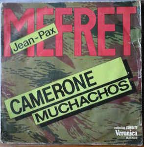 Camérone/Muchuchos