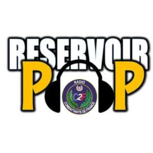 Réservoir POP