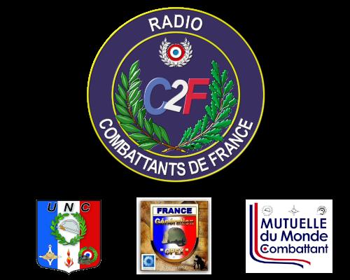 Radio C2F