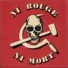45T Ni Rouge Ni Mort