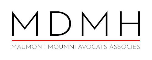 MDMH Avocats