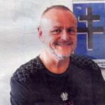 Stéphane TRENELLE