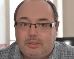 Frédéric Koster
