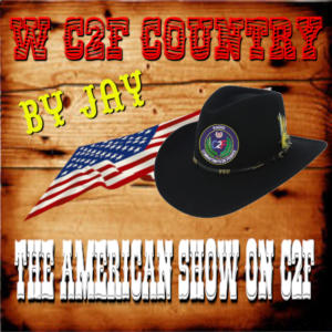 The american show