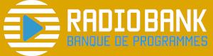 Logo radio bank