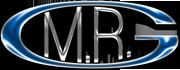 Logo médias radio groupe